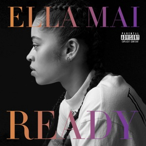 Ready - EP Mp3 Download