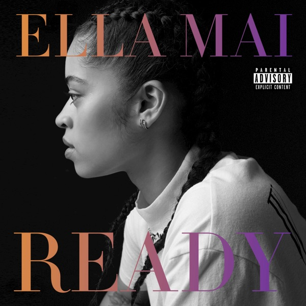 Boo'd Up - Ella Mai song cover
