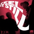 New Zealand Top 10 Alternative Songs - Feel It Still - Portugal. The Man