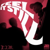 Download Video Feel It Still - Portugal. The Man