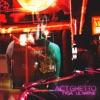 Act Ghetto (feat. Lil Wayne) - Single, Tyga