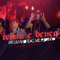 Tchau A Bença (feat. Mc Pedrinho) - Single Mp3 Download