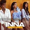 Gimme Gimme (Ness Remix) - Single, Inna