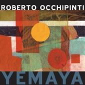 Roberto Occhipinti - Yambu for Pancho Quinto