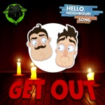 Get Out - Single