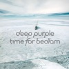 Time for Bedlam - Single, Deep Purple