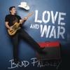 Love and War Visual Album