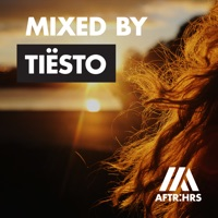 AFTR:HRS - Mixed By Tiësto Mp3 Download