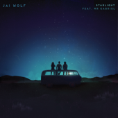 [Download] Starlight (feat. Mr Gabriel) MP3
