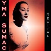 Yma Sumac - Marinera