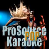 I Will Always Love You (Originally Performed By Whitney Houston) [Instrumental]-ProSource Karaoke Band