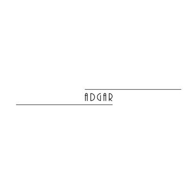 Adgar - EP - Adgar