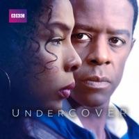 Télécharger Undercover (VF) Episode 6