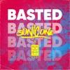 Basted (Remixes)