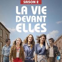 Télécharger La vie devant elles, Saison 2 Episode 4