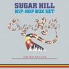 Start:01:18 - Sugarhill Gang - Rappers Delight