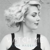 Nina Massara - Big Easy