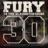 Start:02:07 - Fury In The Slaughte... - Time To Wonder