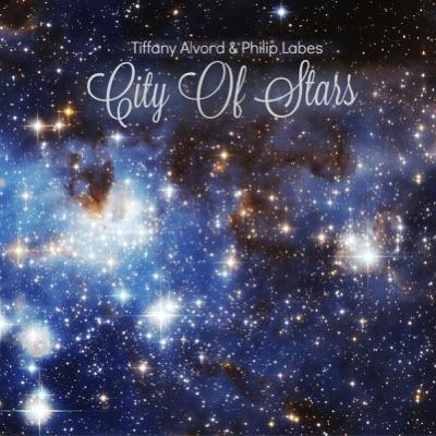 City of Stars (Acoustic Version) - Single - Tiffany Alvord