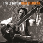 Ravi Shankar - Offering