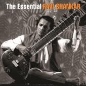 Ravi Shankar - An Introduction To Indian Music