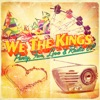 Party, Fun, Love & Radio - EP, We the Kings