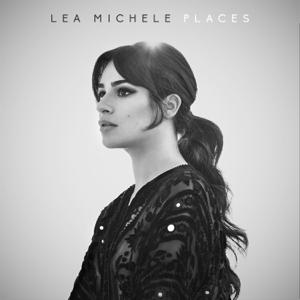 Lea Michele - Run to You