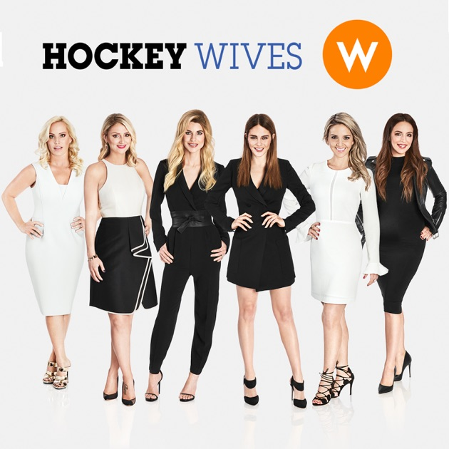 Watch hockey wives online primewire : Europe trailers vic