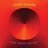 Robin Trower - It's Only Money