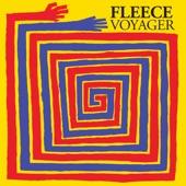 Fleece - Under the Light