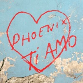 Phoenix - J-Boy