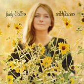 Judy Collins - Michael from Mountains