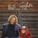 B.E. Taylor - Love Never Fails
