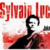 Sylvain Luc - Folk Print