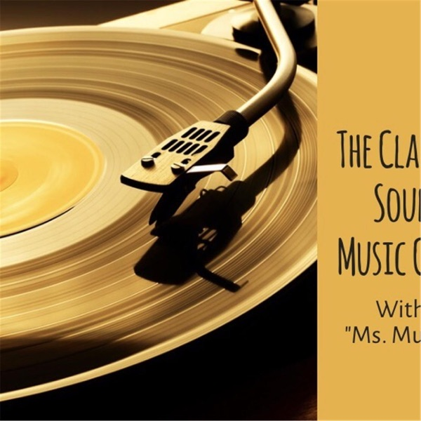The Classic Soul Music Cafe
