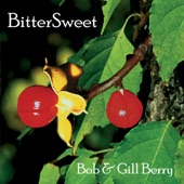 Bob and Gill Berry - Brown Girl