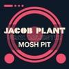 Icon Mosh Pit (feat. Majestic) - Single