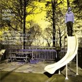 Slipping Away (Remixes)