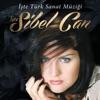 İşte Türk Sanat Müziği