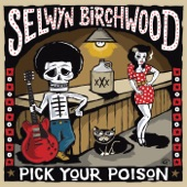 Selwyn Birchwood - Guilty Pleasures