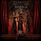 Diabulus In Musica - The Voice of Your Dreams