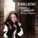 Souls Intertwined - Karliene