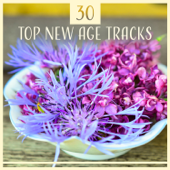 30 Top New Age Tracks: Calming Yoga Music, Relaxation & Meditation, Healing Spa & Deep Sleep