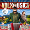 VOLXMusic Party - Various Artists