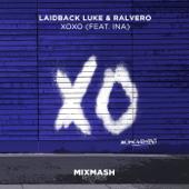 XOXO (feat. Ina)