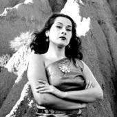 Yma Sumac - La Molina