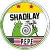 Shadilay (Radio Edit) - Single, Pepe