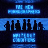 The New Pornographers - High Ticket Attractions