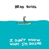 Making Me Nervous - Brad Sucks
