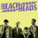 Una - BEACHHEADS